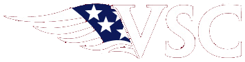 VSC logo - simplified